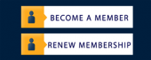 Join_Renew